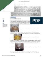 BANHO OURO FERROCIANETO OTIMO VRTP -_ Раствор серебрения,золочения