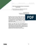 01_El Boom, Barral y Barcelona gestación editorial de un movimiento transoceánico
