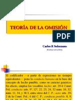 TEORIA DE LA OMISIÃ_N  (1)
