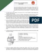 Balance de energía taller (10-10-18) (1)