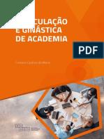 flipbook.pdf