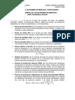 ACTIVIDAD XI_DANIEL_PEREZ.pdf