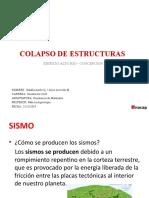 INVESTIGACION COLAPSO DE ESTRUCTURAS
