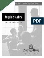 Angelas_Ashes_Teaching_Unit.pdf