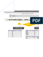 001 - Funciones Lógicas SI, Y , O.xlsx