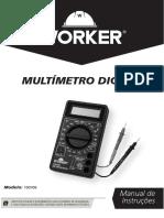 MultmetroDigital