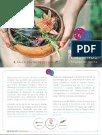 ebook-rituales-femeninos.pdf