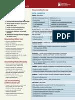 DefensibleDocumentationElements.pdf