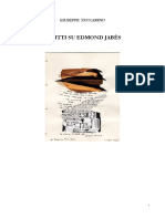 ScrittiSuEdmondJabes,Art..pdf