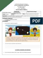 1. Ciencias Naturales 3º PARAMO,CALERA, OVACHIA, CARRERA.pdf