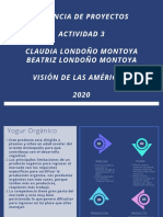 ESTRATEGIAS DE MERCADO.pdf
