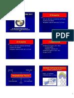 Copia de ESMALTE Y COMPLEJO PULPO DENTINARIO ENAO 2017.pdf