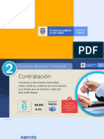 2020-04-06_Encuentro_contratacion