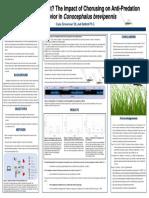 Zimmerman Biol Capstone Poster.pdf