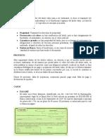 ACTIVIDAD_6_TITULOS_VALORES.doc