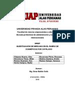 CAPITULO I PLANTEAMIENTO DEL PROBLEMA1311 IM.docx
