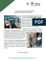 280.56.1.265 ENTREGA DE ALIMENTOS LGBTI - copia.pdf