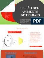 charla_cap_6_diseño_del_ambiente_de_trabajo