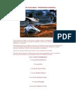 63682790-El-Dinero-Es-Mi-Amigo.pdf