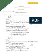 4.S14 SOL Sustitución Trigonométrica