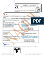 SERIE-N0.revision-immunite (1)