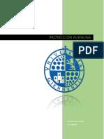 Protección de la avifauna-ramon Cabrera Cobo.pdf