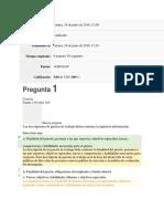 EVALUACION UNIDAD 1.pdf