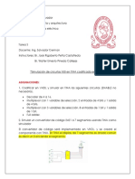 Tarea 3 SDI-SDU (1)
