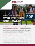 ASU_Cyber_curriculum