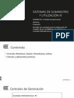 02_Centrales de generación-hidro 01 (2).pdf