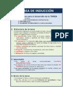 TAREA DE INDUCCIÓN -hacer en work.docx