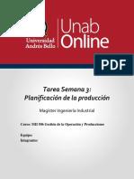 Planificaciondelaproduccion.pdf