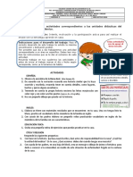 GUIA PAQUETE 1