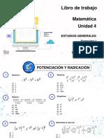 Unidad 04_Potenciación y Radicación (1)
