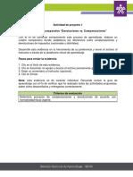 Evidencia_5_Cuadro_comparativo_Comparaciones_Devoluciones(1)
