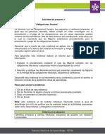 Evidencia_7_Informe_Obligaciones_fiscales(1).pdf