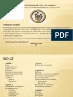 josortizproy-de-tesis-presentacinendiapositivas-110913184841-phpapp01