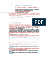 EXAMEN PARCIAL DE ALBAÑILERIA ESTRUCTURAL