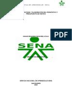 394634716-Fijacion-Estrategia-y-Elaboracion-Del-Pronostico-y-Presupuesto-de-Ventas
