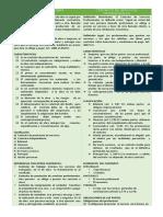 CONTRATO DE OBRA Y PRESTACION DE SERVICIOS