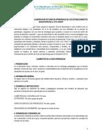Guía de Aprendizaje - Orientaciones INEATA 2020 ORIGINAL SOCIALES
