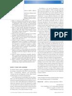 addiction and dependence in dsm v.pdf