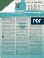 Sobre Nach der Welt en Hegel.pdf