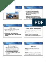 deflectometria.pdf