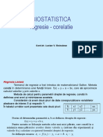 Curs RegresieCorelatie.pdf
