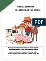 Cartilla-MANEJO ANIMAL-bcq.pdf