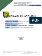 plantilla 01.docx