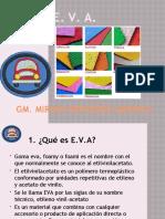 ESPECIALIDAD GOMA EVA.pptx
