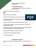 SOM_UD6_ActividadesComplementarias.pdf