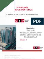 S04.s1 Presentación Ética de justicia y Felicidad PPT.pdf